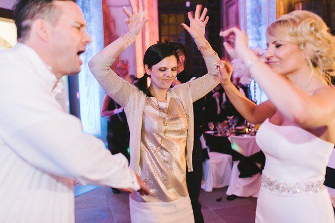 Katja Heil Fotografie - Great Gatsby Hochzeit im Schloss Bruchsal60