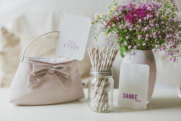 Kleider für Blumenkinder17
