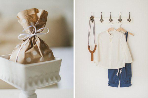 Kleider für Blumenkinder22