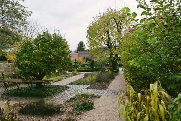 Kloster Hornbach Frl. Ka sagt Ja Katja Heil-021