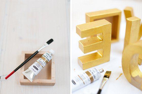 abendkleider diy ringkissen mit konfetti deko by. Black Bedroom Furniture Sets. Home Design Ideas