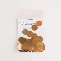 konfetti-seidenpapier-in-vielen-farben-12