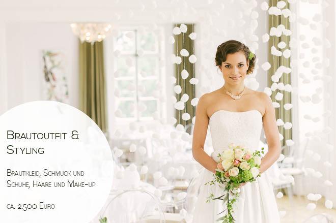 Kosten einer Hochzeit im klassischen Stil auf dem Weingut2