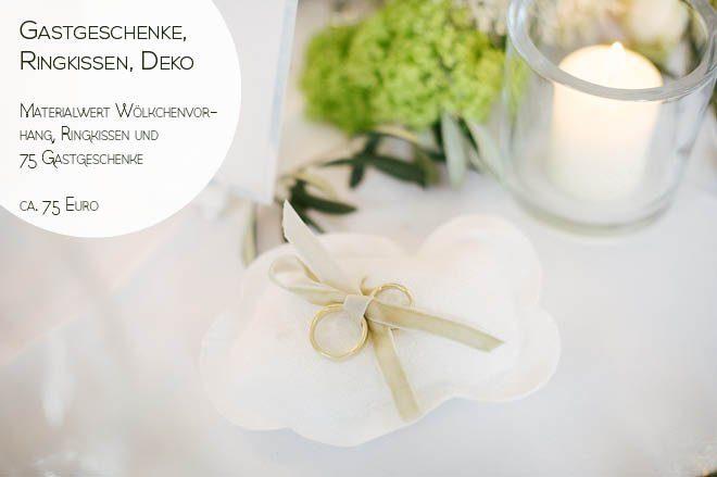 Kosten einer Hochzeit im klassischen Stil auf dem Weingut3