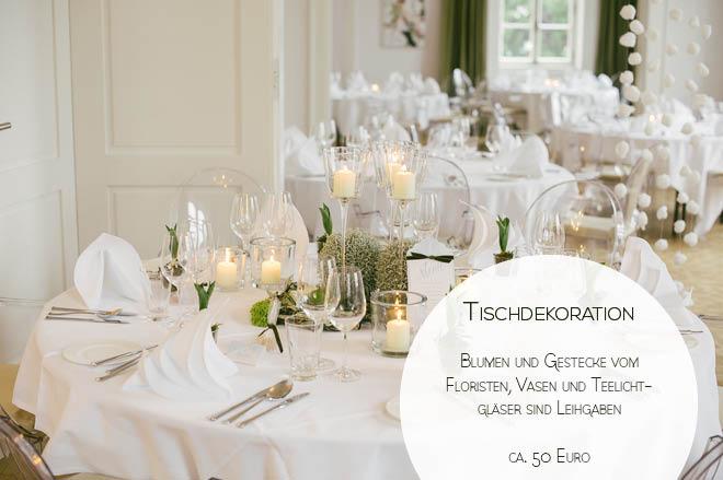 Kosten einer Hochzeit im klassischen Stil auf dem Weingut4