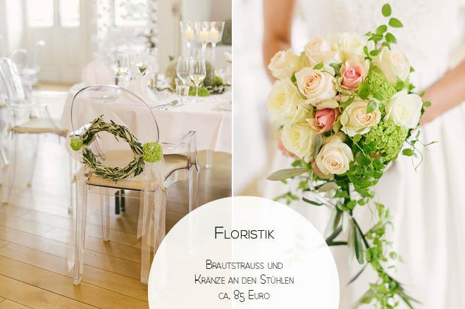 Kosten einer Hochzeit im klassischen Stil auf dem Weingut5