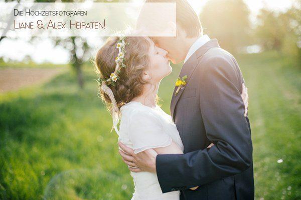 Liane_Alex_Hochzeitsfotografen