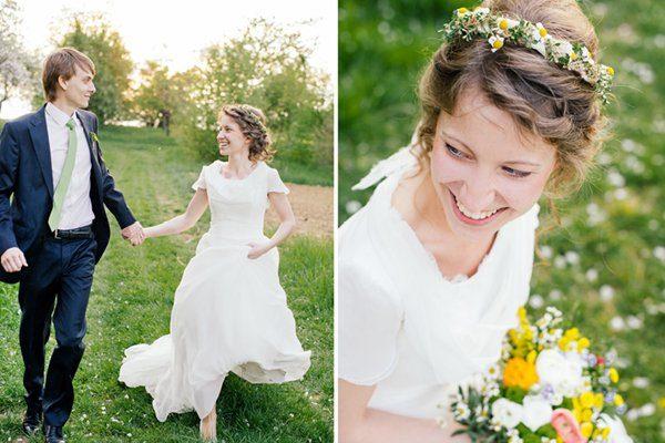 Liane_Alex_Hochzeitsfotografen10