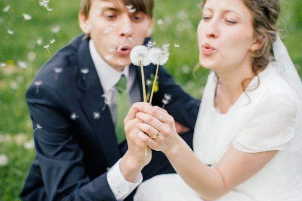 Liane_Alex_Hochzeitsfotografen11