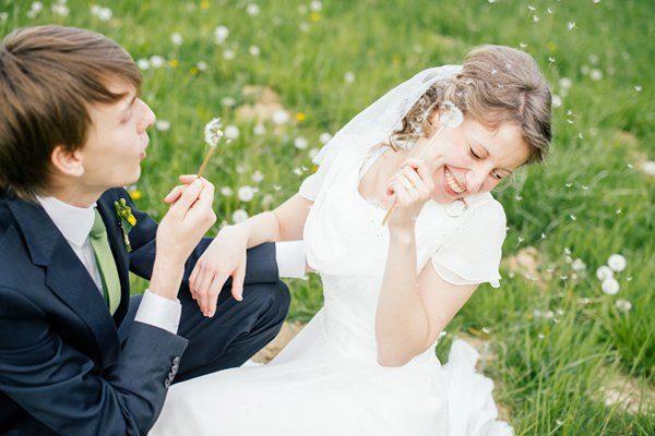 Liane_Alex_Hochzeitsfotografen12