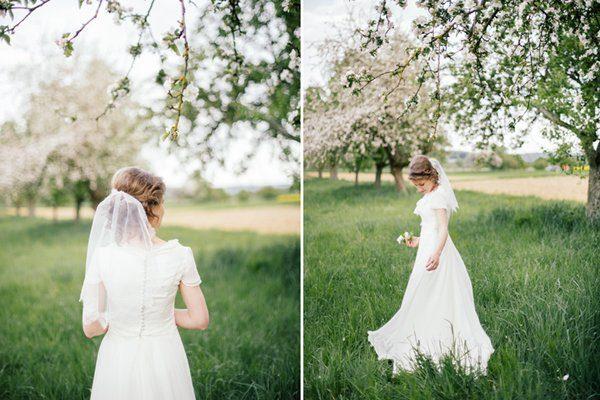 Liane_Alex_Hochzeitsfotografen13