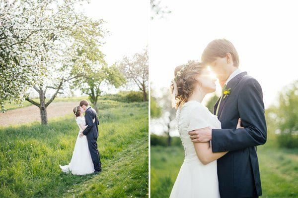 Liane_Alex_Hochzeitsfotografen14
