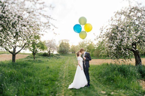 Liane_Alex_Hochzeitsfotografen15