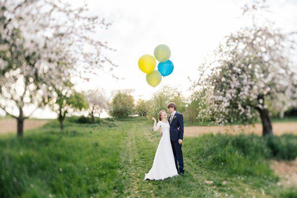 Liane_Alex_Hochzeitsfotografen16