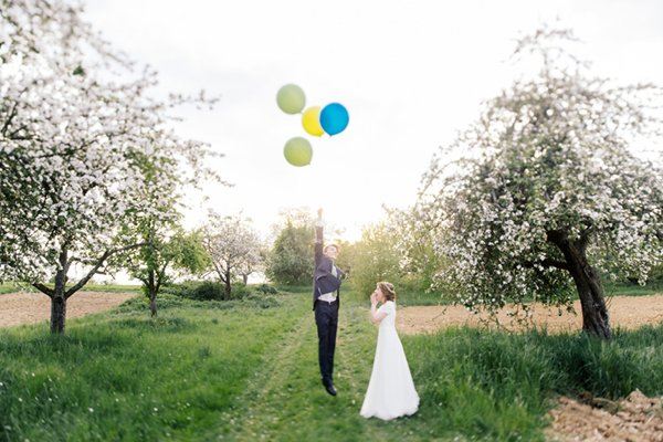 Liane_Alex_Hochzeitsfotografen17