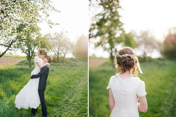 Liane_Alex_Hochzeitsfotografen18