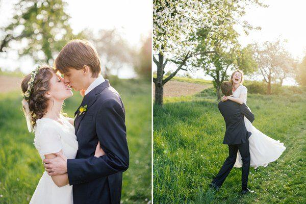 Liane_Alex_Hochzeitsfotografen19