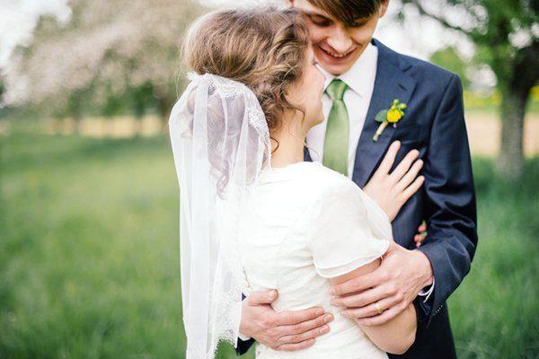Liane_Alex_Hochzeitsfotografen2