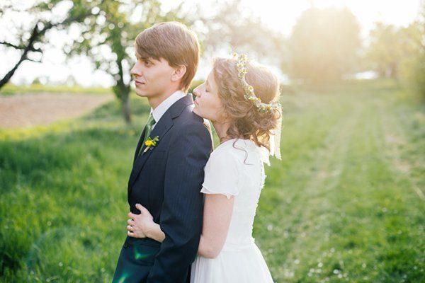 Liane_Alex_Hochzeitsfotografen3