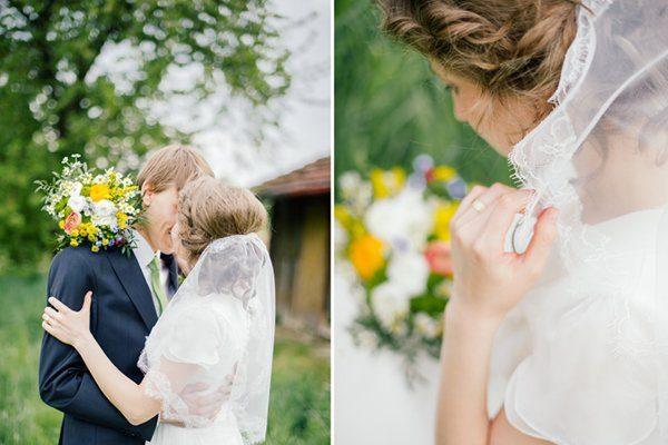 Liane_Alex_Hochzeitsfotografen5