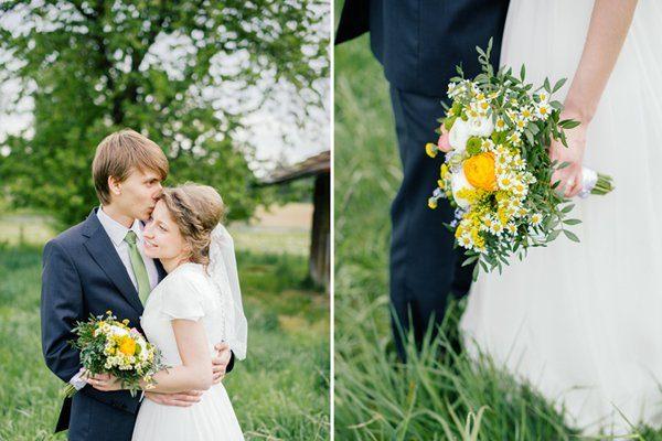 Liane_Alex_Hochzeitsfotografen6