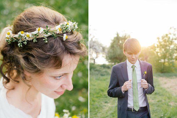 Liane_Alex_Hochzeitsfotografen8