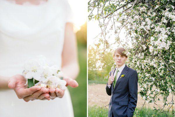 Liane_Alex_Hochzeitsfotografen9
