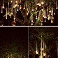 Licht_Hochzeit_1