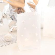 lichttueten-sterne-weihnachten-1