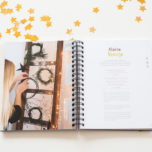 made-at-home-work-book-14
