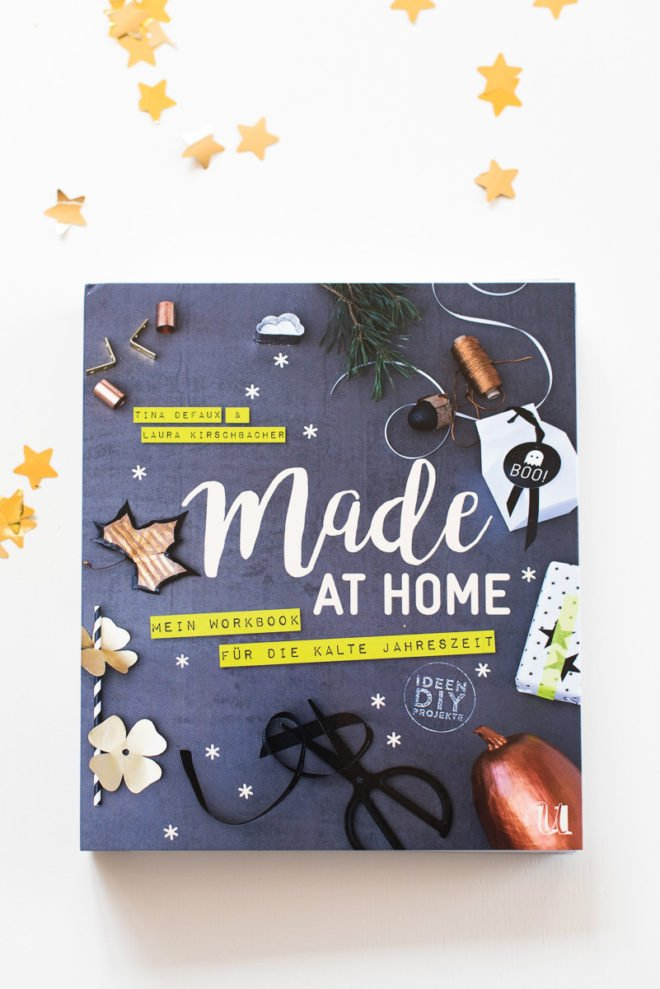 made-at-home-work-book-2