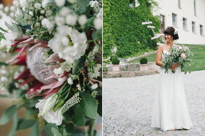 Maisenburg Hochzeitslocation fotografiert von Melanie Metz11