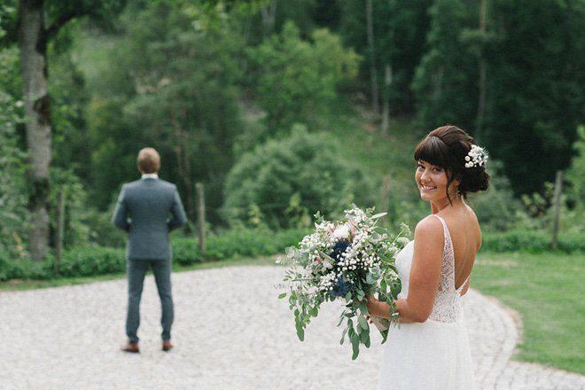 Maisenburg Hochzeitslocation fotografiert von Melanie Metz12