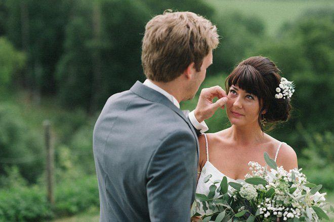 Maisenburg Hochzeitslocation fotografiert von Melanie Metz13
