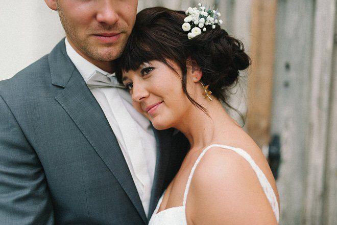 Maisenburg Hochzeitslocation fotografiert von Melanie Metz14