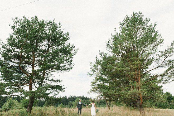 Maisenburg Hochzeitslocation fotografiert von Melanie Metz15
