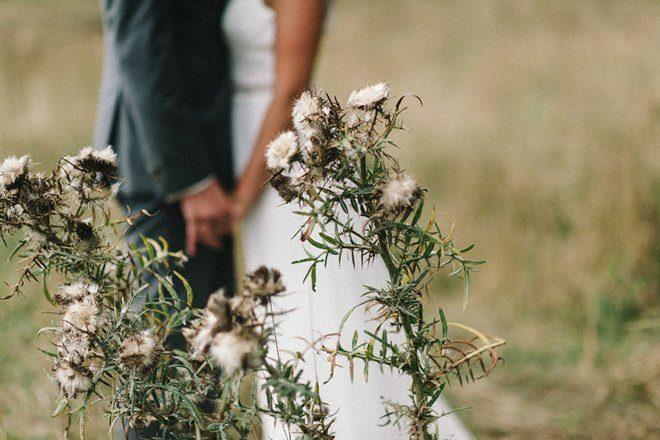 Maisenburg Hochzeitslocation fotografiert von Melanie Metz16