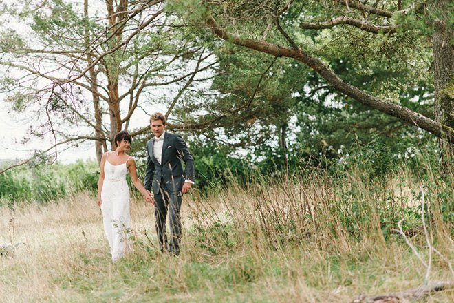 Maisenburg Hochzeitslocation fotografiert von Melanie Metz17