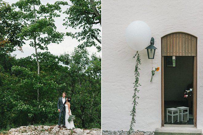 Maisenburg Hochzeitslocation fotografiert von Melanie Metz18