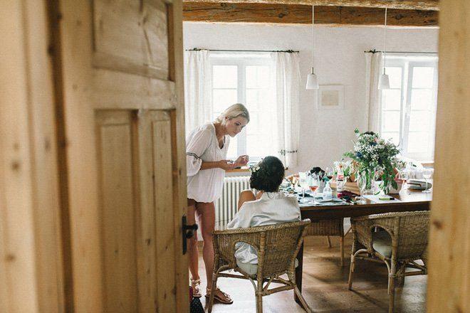 Maisenburg Hochzeitslocation fotografiert von Melanie Metz2