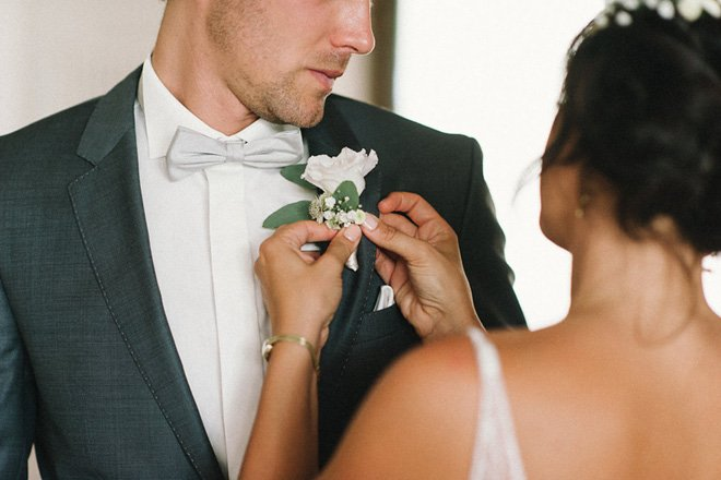 Maisenburg Hochzeitslocation fotografiert von Melanie Metz20
