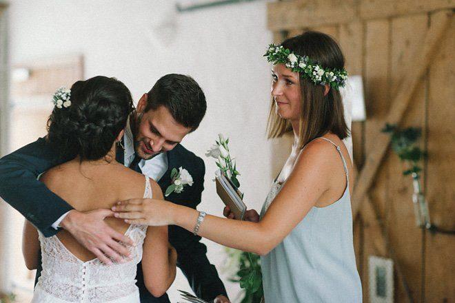 Maisenburg Hochzeitslocation fotografiert von Melanie Metz21