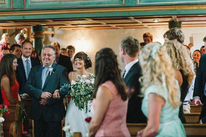 Maisenburg Hochzeitslocation fotografiert von Melanie Metz23