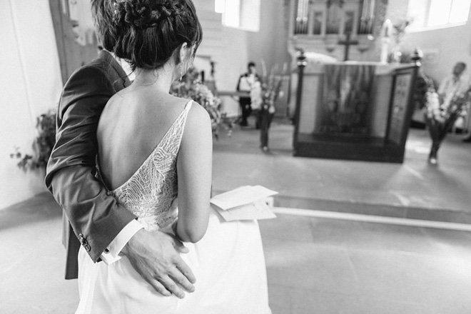 Maisenburg Hochzeitslocation fotografiert von Melanie Metz24
