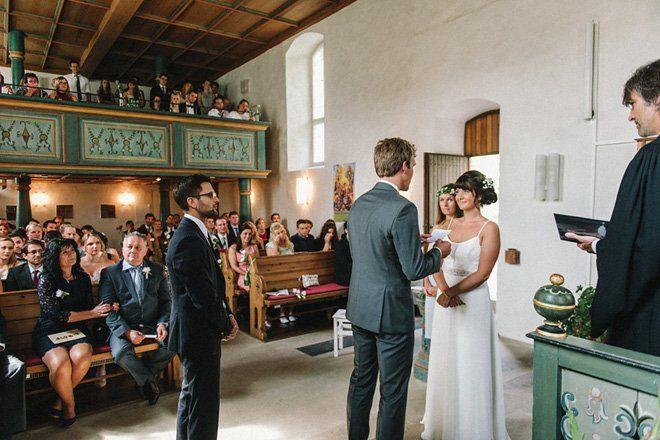 Maisenburg Hochzeitslocation fotografiert von Melanie Metz25