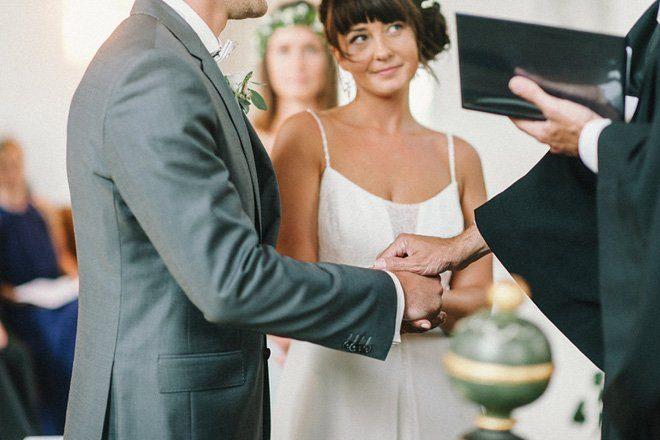 Maisenburg Hochzeitslocation fotografiert von Melanie Metz26