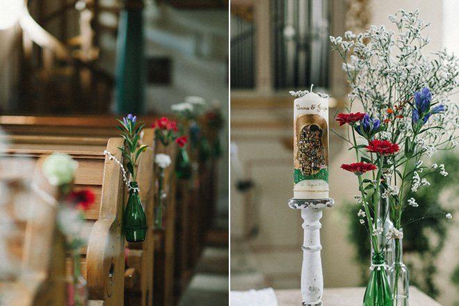 Maisenburg Hochzeitslocation fotografiert von Melanie Metz27