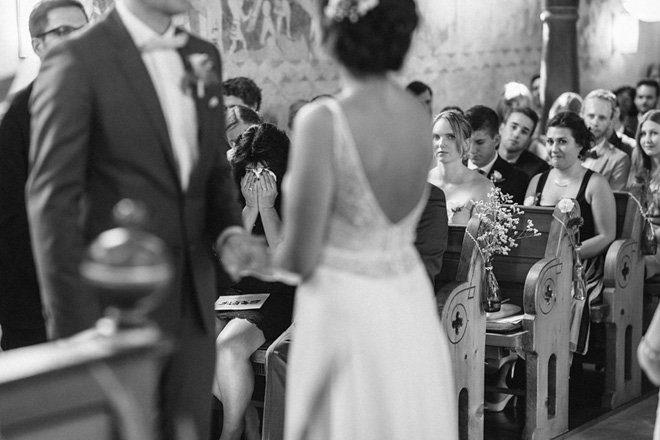 Maisenburg Hochzeitslocation fotografiert von Melanie Metz28