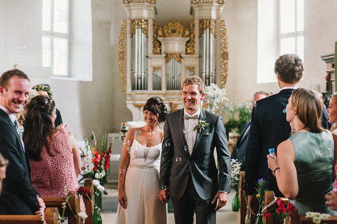 Maisenburg Hochzeitslocation fotografiert von Melanie Metz29