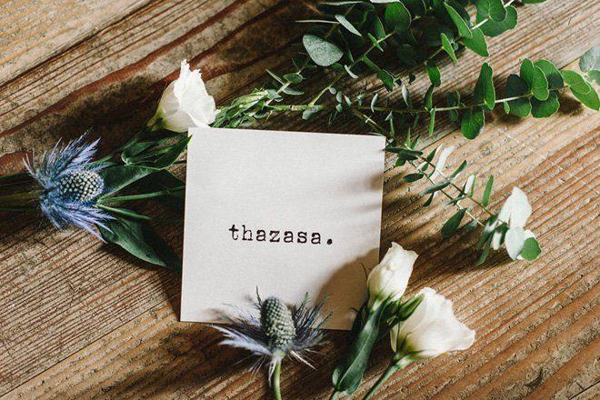 Maisenburg Hochzeitslocation fotografiert von Melanie Metz3